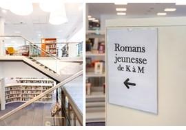 saint-amand-les-eaux_public_library_fr_031.jpg