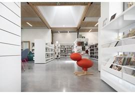 mediatheque_de_montbonnot_public_library_fr_001.jpg