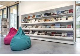 mediatheque_de_montbonnot_public_library_fr_003.jpg