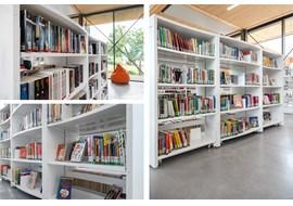 mediatheque_de_montbonnot_public_library_fr_006.jpg