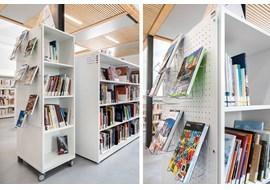 mediatheque_de_montbonnot_public_library_fr_007.jpg