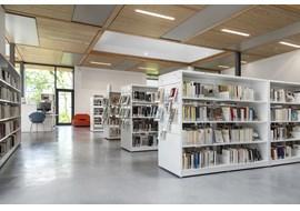 mediatheque_de_montbonnot_public_library_fr_008.jpg