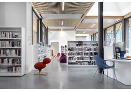 mediatheque_de_montbonnot_public_library_fr_010.jpg