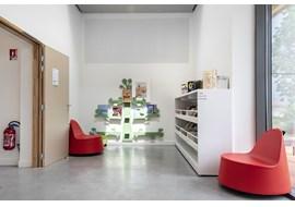 mediatheque_de_montbonnot_public_library_fr_014.jpg