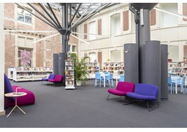 mediatheque_simone_veil_valenciennes_public_library_fr_001.jpg