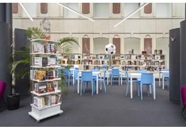 mediatheque_simone_veil_valenciennes_public_library_fr_004.jpg