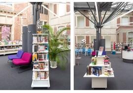mediatheque_simone_veil_valenciennes_public_library_fr_005.jpg