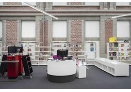 mediatheque_simone_veil_valenciennes_public_library_fr_006.jpg