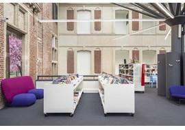 mediatheque_simone_veil_valenciennes_public_library_fr_007.jpg