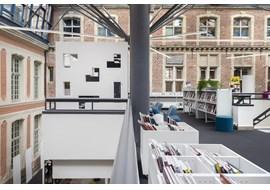 mediatheque_simone_veil_valenciennes_public_library_fr_008.jpg