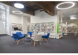 mediatheque_simone_veil_valenciennes_public_library_fr_012.jpg