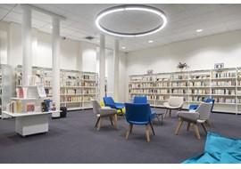 mediatheque_simone_veil_valenciennes_public_library_fr_013.jpg