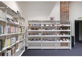mediatheque_simone_veil_valenciennes_public_library_fr_017.jpg