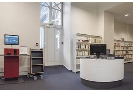 mediatheque_simone_veil_valenciennes_public_library_fr_018.jpg