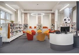 mediatheque_simone_veil_valenciennes_public_library_fr_019.jpg