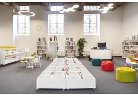 mediatheque_simone_veil_valenciennes_public_library_fr_020.jpg