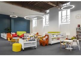 mediatheque_simone_veil_valenciennes_public_library_fr_023.jpg