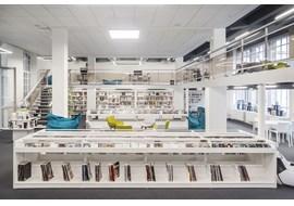 mediatheque_simone_veil_valenciennes_public_library_fr_027.jpg