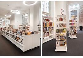 mediatheque_simone_veil_valenciennes_public_library_fr_029.jpg