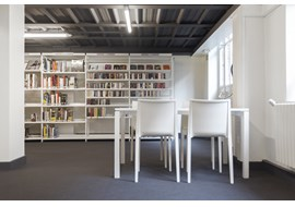 mediatheque_simone_veil_valenciennes_public_library_fr_030.jpg