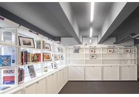 mediatheque_simone_veil_valenciennes_public_library_fr_032.jpg
