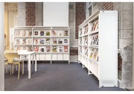 mediatheque_simone_veil_valenciennes_public_library_fr_033.jpg