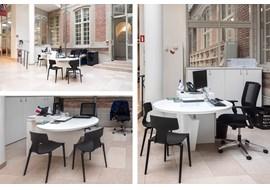 mediatheque_simone_veil_valenciennes_public_library_fr_036.jpg