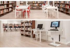 mediatheque_simone_veil_valenciennes_public_library_fr_040.jpg