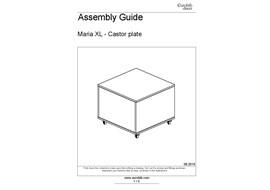 E4646_E4647_assembly_guide.pdf