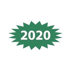 NIEUW2020