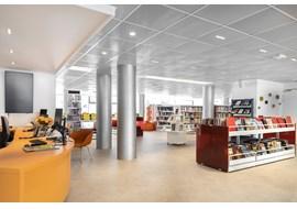 mediatheque_de_bourg_st_maurice_public_library_fr_001.jpg