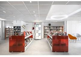 mediatheque_de_bourg_st_maurice_public_library_fr_003.jpg