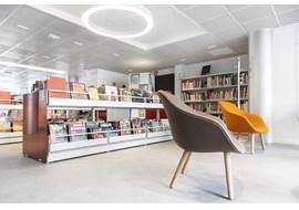 mediatheque_de_bourg_st_maurice_public_library_fr_006.jpg