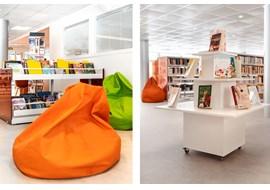 mediatheque_de_bourg_st_maurice_public_library_fr_007.jpg