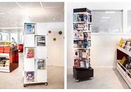 mediatheque_de_bourg_st_maurice_public_library_fr_008.jpg