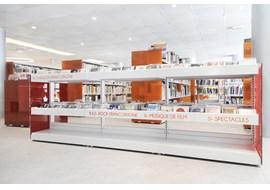 mediatheque_de_bourg_st_maurice_public_library_fr_012.jpg