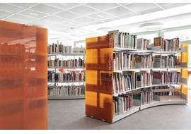 mediatheque_de_bourg_st_maurice_public_library_fr_013.jpg