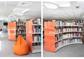 mediatheque_de_bourg_st_maurice_public_library_fr_014.jpg