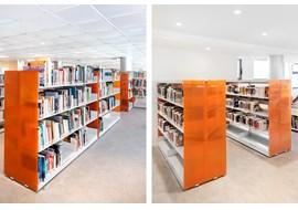mediatheque_de_bourg_st_maurice_public_library_fr_015.jpg
