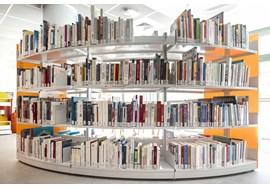mediatheque_de_bourg_st_maurice_public_library_fr_017.jpg