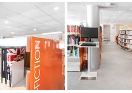 mediatheque_de_bourg_st_maurice_public_library_fr_018.jpg