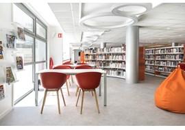 mediatheque_de_bourg_st_maurice_public_library_fr_020.jpg