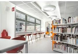 mediatheque_de_bourg_st_maurice_public_library_fr_021.jpg
