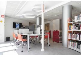 mediatheque_de_bourg_st_maurice_public_library_fr_022.jpg