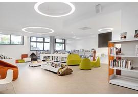 mediatheque_de_bourg_st_maurice_public_library_fr_024.jpg