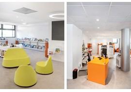 mediatheque_de_bourg_st_maurice_public_library_fr_025.jpg