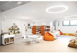 mediatheque_de_bourg_st_maurice_public_library_fr_026.jpg