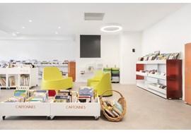 mediatheque_de_bourg_st_maurice_public_library_fr_028.jpg