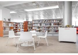 mediatheque_de_bourg_st_maurice_public_library_fr_029.jpg