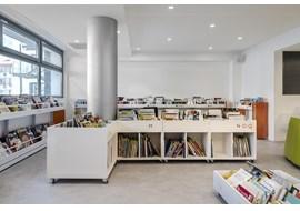 mediatheque_de_bourg_st_maurice_public_library_fr_031.jpg